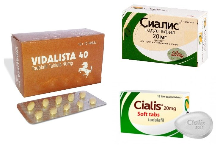 cialis tablets kaufen